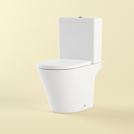 Hock-WC Biore