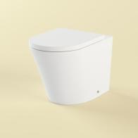 Stand-wc Biore