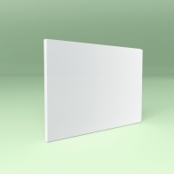 Сomplement ultra flat side panel