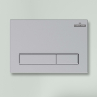 RelFix flush plate