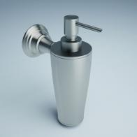 Grance hill liquid-soap dispenser