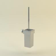 WC-Bürste Biore