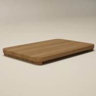 Borr cutting board