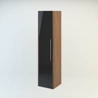 Aveo column cabinet