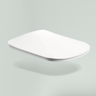 Bell Pro toilet seat and cover