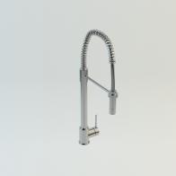 Vivi kitchen sink faucet