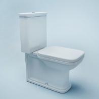 Grance hill squat toilet