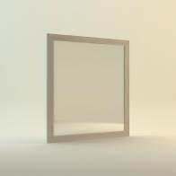 Spiegel Biore