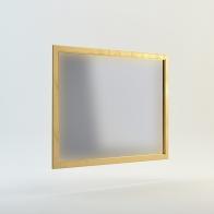 Mirror Evan