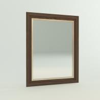 Bell Pro mirror
