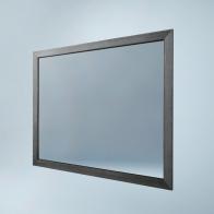 Grance hill mirror
